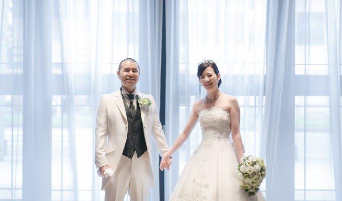 RYUOU & TAKAYO